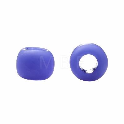TOHO Round Seed BeadsX-SEED-TR11-0048LF-1