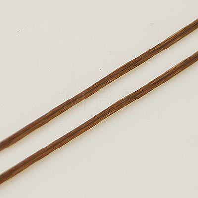 Strong Stretchy Beading Elastic ThreadX-EW-N002-05-1