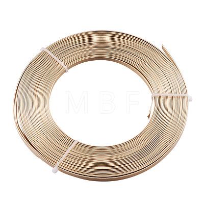 Aluminum WireAW-S010-04-1