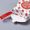 Star Shape Christmas Gift BoxesCON-L024-F04-2