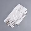 Foldable Creative Kraft Paper BoxCON-G007-04A-02-2