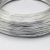 Aluminum Craft WireAW-S001-1.5mm-01-3