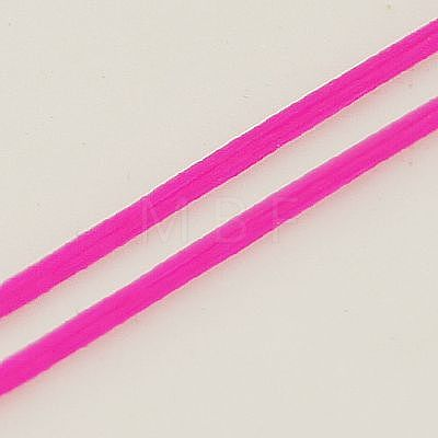 Strong Stretchy Beading Elastic ThreadX-EW-N002-07-1