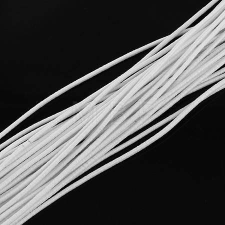 Round Elastic CordEC-R004-2.5mm-07-1