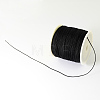 Braided Nylon ThreadNWIR-R006-0.5mm-900-1